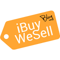 iBuyWeSell a new generation shopping experience buy and sell online and via your mobile